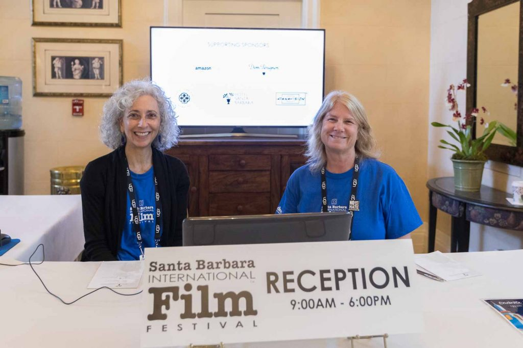 SB-Film-Festival-Volunteers