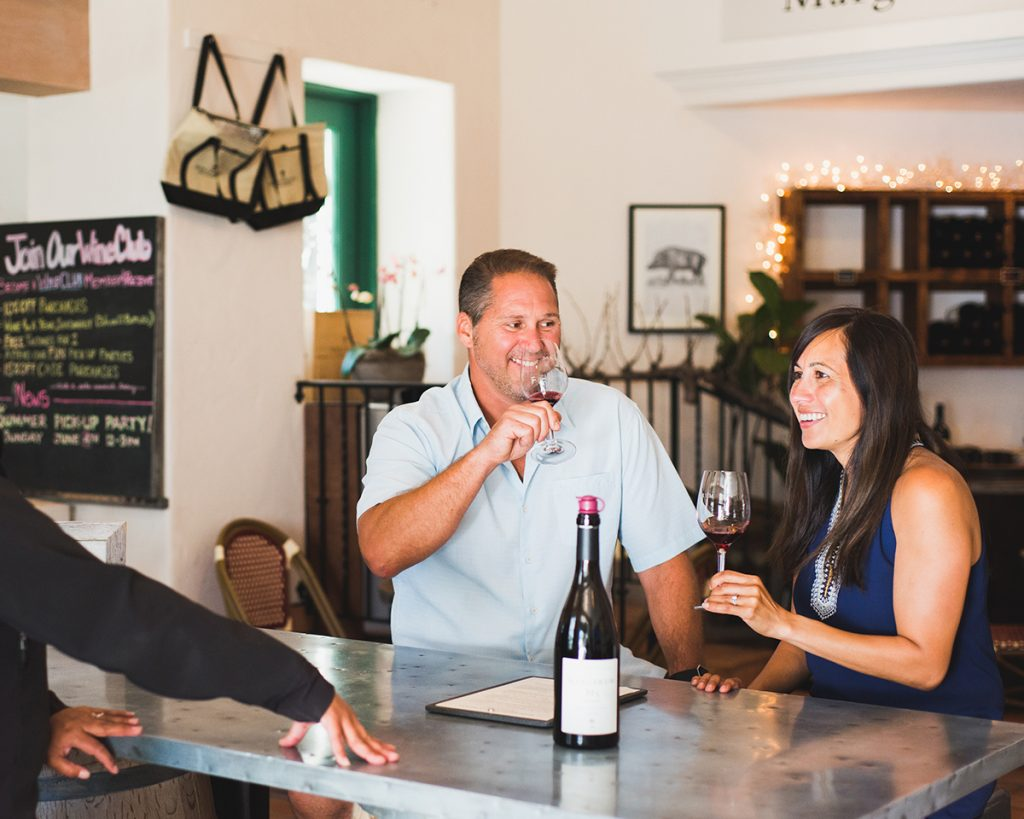 wine-tasting-room-santa-barbara
