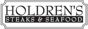 holdrens_logo-for_website