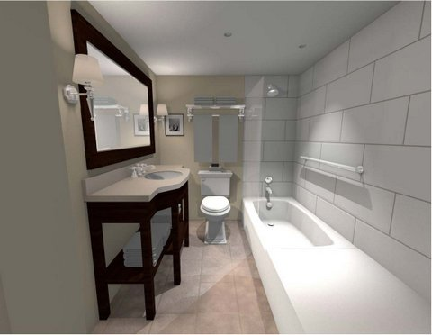 Bathroom-Renovation-Rendering